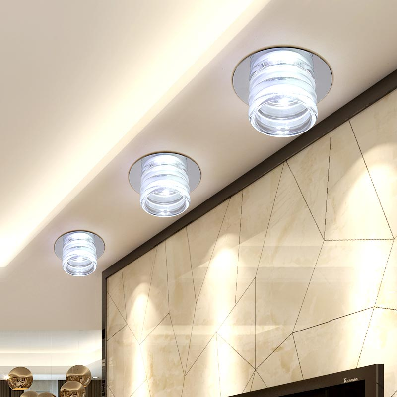 Kristall lampenschirm werbeaktion shop f r werbeaktion kristall lampenschirm bei - Lampenschirm schlafzimmer ...