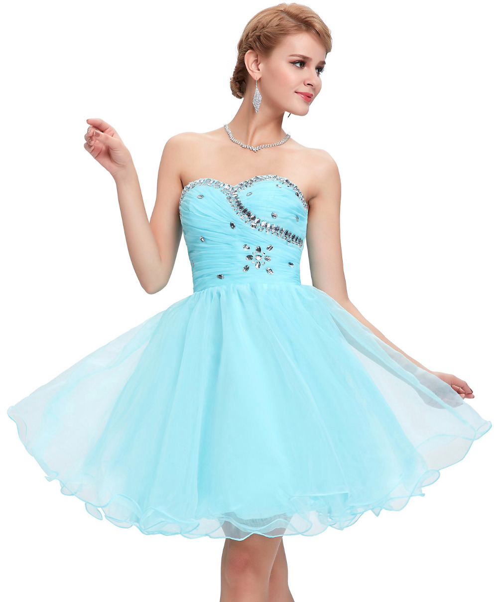 Dorable Short Tutu Wedding Dresses Gallery - Colorful Wedding Dress ...