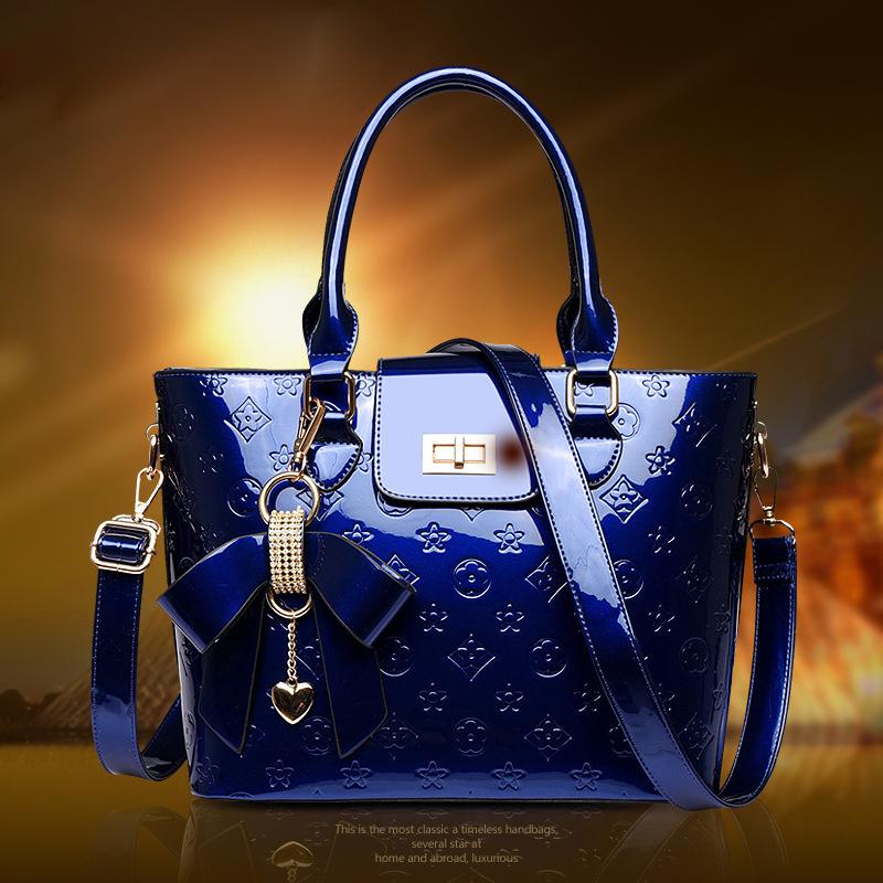 women messenger bags 2015 European designer handbag new retro luxuries fashion genuine leather bag women bag crossbody bolsas(China (Mainland))