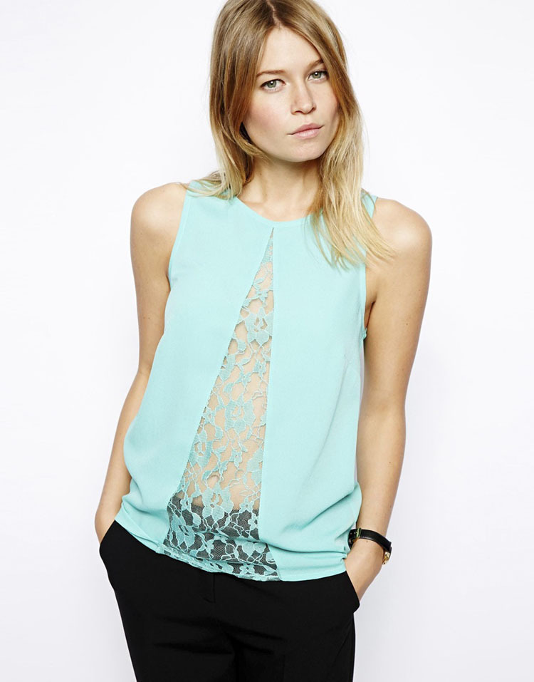 Teal Color Shirts For Womens | Is Shirt