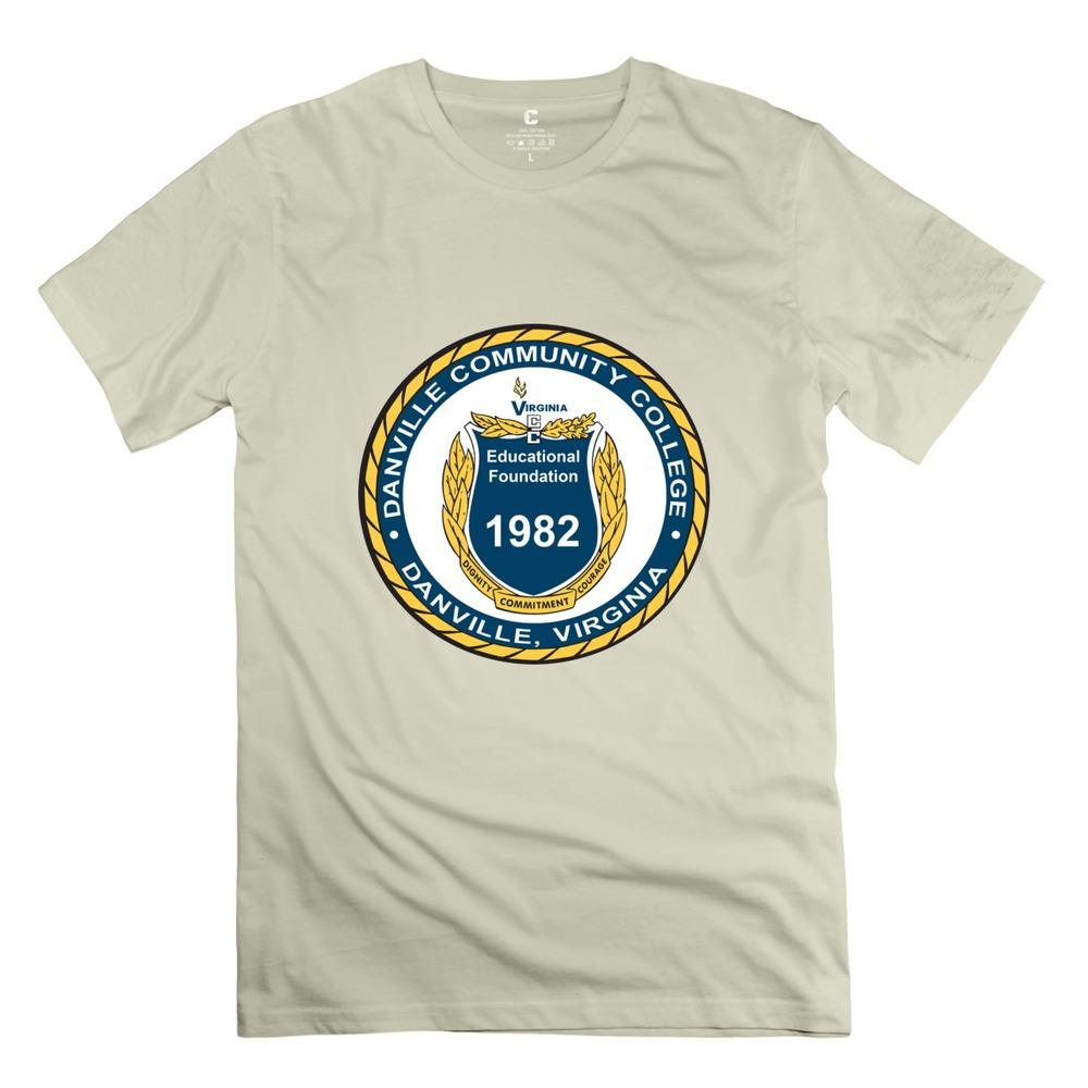 College Shirt Font Community College t Shirt