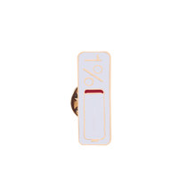 9 stile Spilla Vintage Macchina del Gioco Busta Fonografo Piazza Smalto Spille E Spille Per Le Donne Distintivo Giubbotti Uomo Accessori(China)