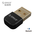 Bluetooth 4 0 Adapter USB Dongle Transmitter Receiver for PC for Windows Vista Compatible Bluetooth 2