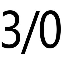 الصيد السنانير 10 قطعة/الوحدة تهزهز رئيس كرنك هوك باس خطاف الصيد ل لينة دودة الطعم cranbait الكارب الصيد معالجة اكسسوارات Pesca(China)