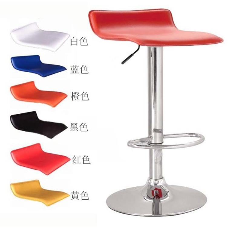 Lift Bar Stool bar stool chair fashion simple lifting highchair Continental<br><br>Aliexpress
