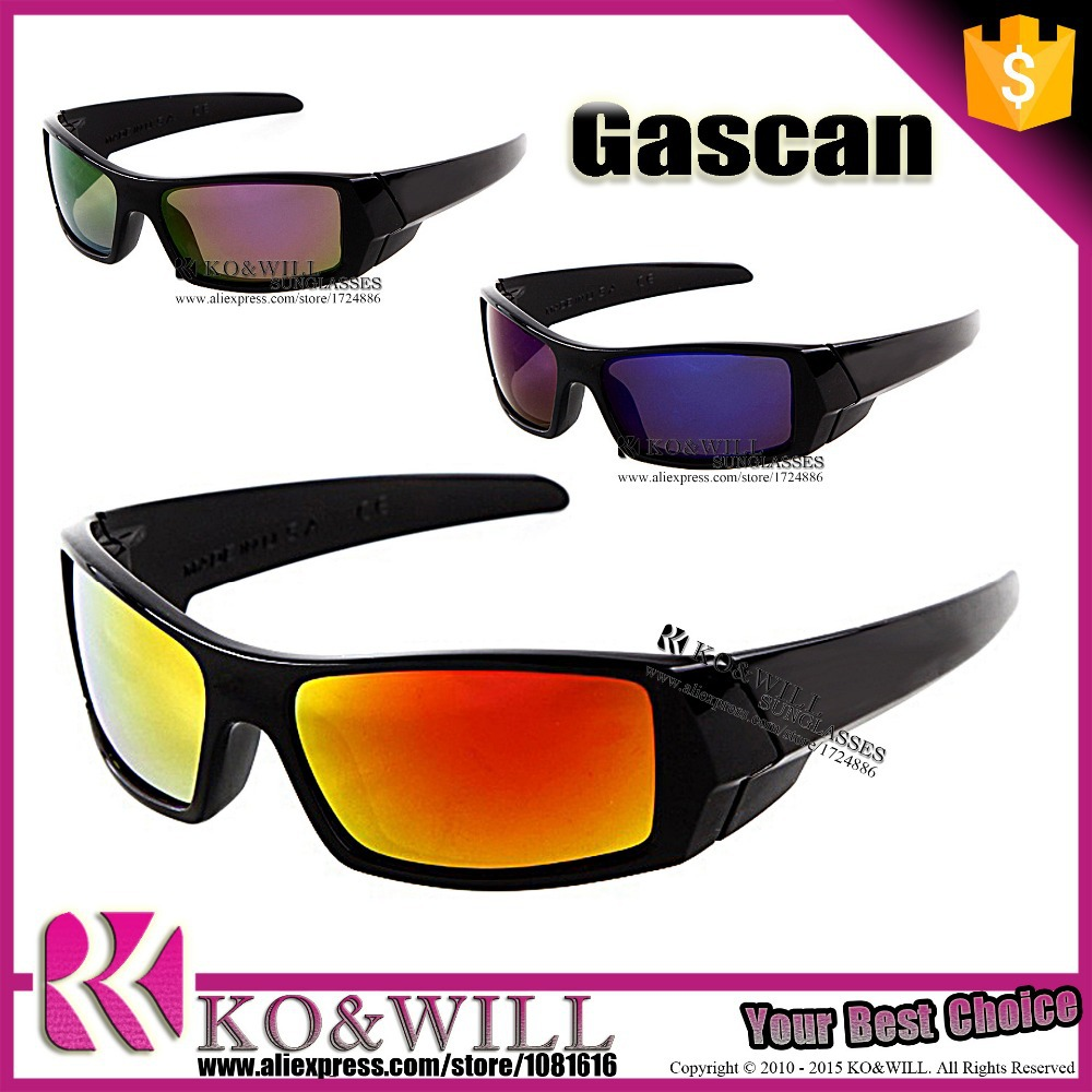 wholesale sunglasses u8wo  wholesale sunglasses