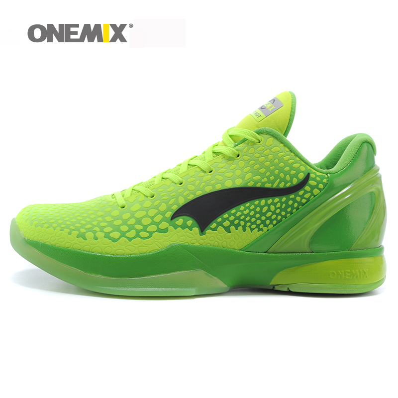 Free shipping high quality 2015 new brand onemix sport basketball shoes for mens reflect light PVC squama male training shoes