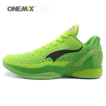 Бесплатная доставка мужская высокое качество спортивная обувь 2016 баскетбольной обуви водонепроницаемой мужчины athletic Shoes, оптом и в розницу US7-12