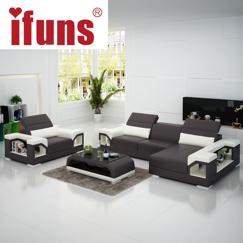 Achetez en Gros designer italien canapé en Ligne à des ...
