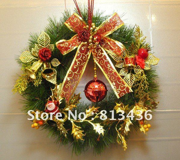 Head Wreath Online Head Wreaths Christmas