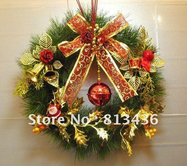 Head Wreaths For Sale Head Wreaths Christmas