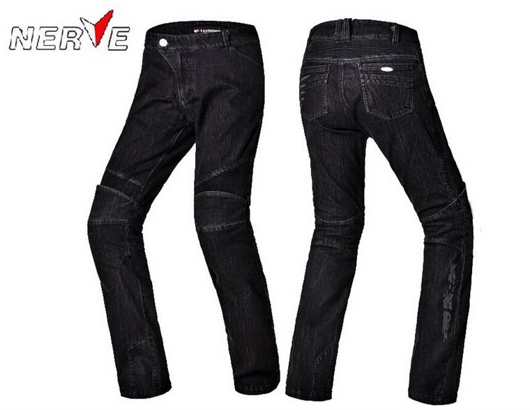 achetez en gros femmes moto pantalon en ligne des grossistes femmes moto pantalon chinois. Black Bedroom Furniture Sets. Home Design Ideas