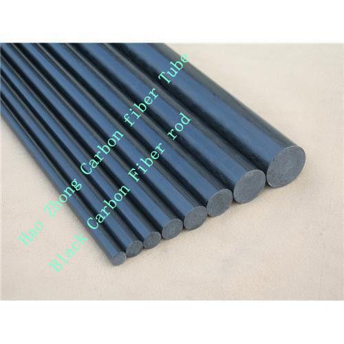 3 pcs 8mm X L500mm Carbon Fiber Rods for RC Plane, suit for RC Model<br><br>Aliexpress