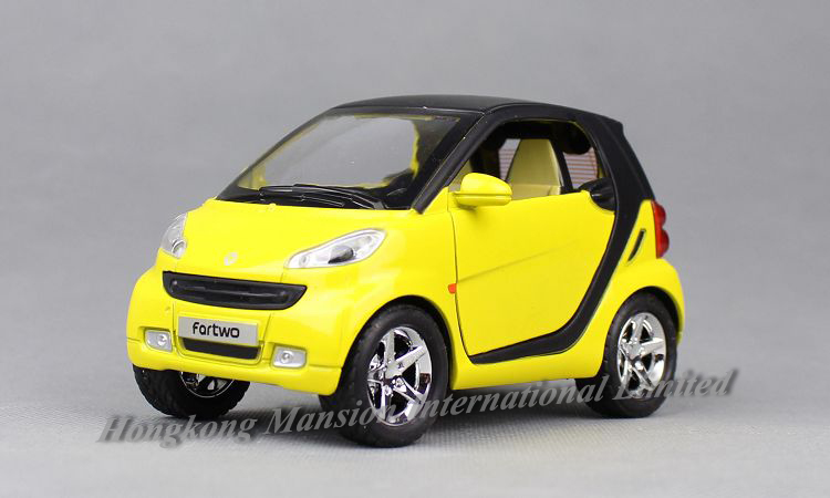124 ForBenz smart fortwo (11)