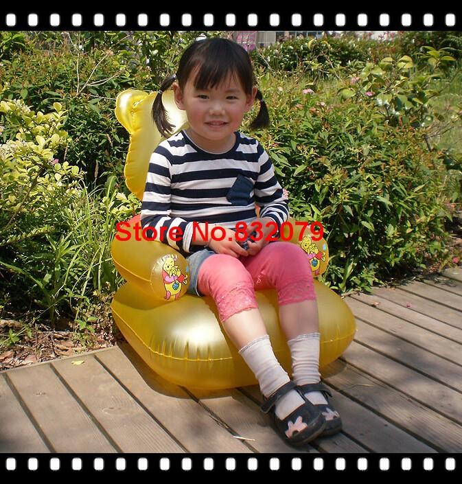 Детская мебель Friday , Friday2485