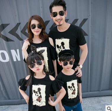 Наборы для семьи из Китая