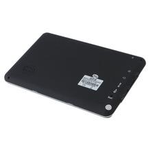 EDFY 7 inch car GPS navigator navigation gps MTK 800MHz 800 480 4G FM MP3 MP4