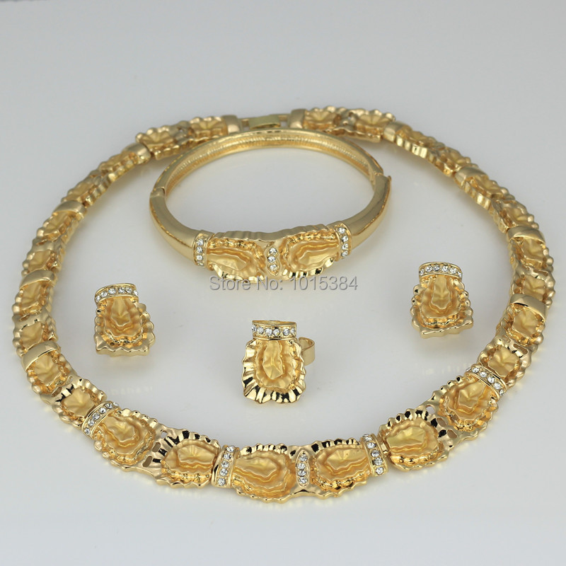 Buy 2016 specail fashion jewelry set for Buying jewelry on aliexpress