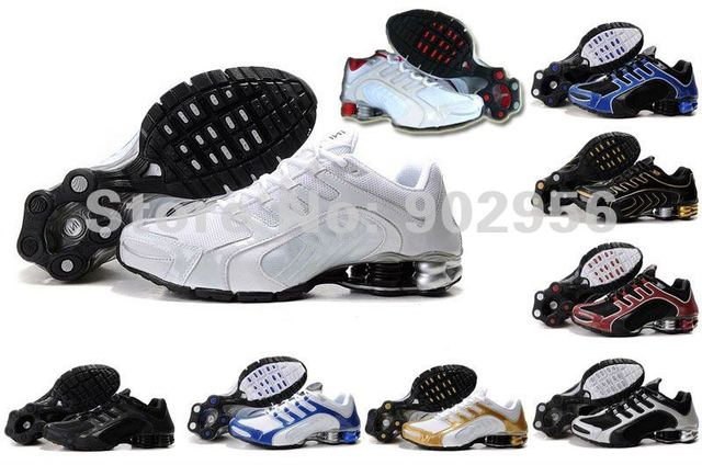Free shipping, Impact absorption running shoes,  mens sports shoes, trainers sale on men's shoes online shop