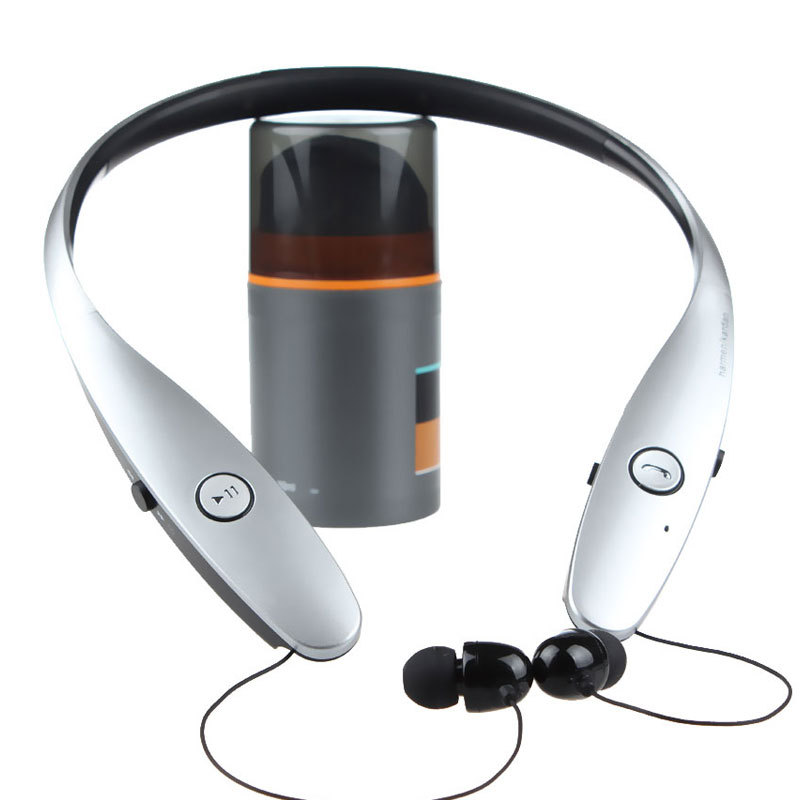 lg hbs 900 user manual pdf download share the knownledge lg bluetooth headset hbs 730 manual lg stereo headset hbs 730 manual