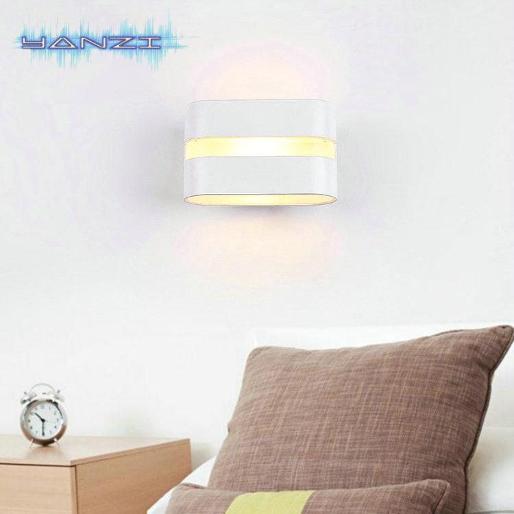 Online kopen wholesale muur verlichting idee n uit china muur verlichting idee n groothandel - Idee schilderij gang ingang ...