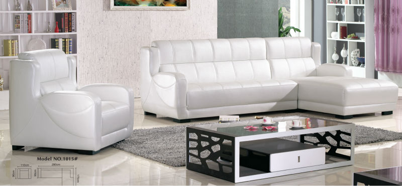 Dermalsofa high-grade leather sofa 2014 new living room sofa special offers near sofa package mail delivery to the shipping port<br><br>Aliexpress