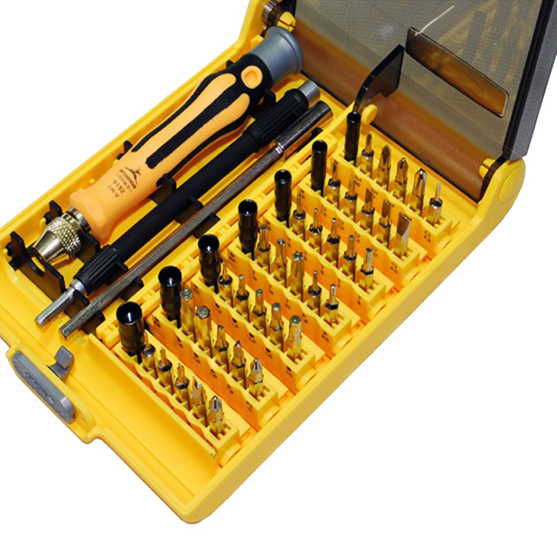 driver store picture more detailed picture about 45 in 1 pocket precision screwdriver set. Black Bedroom Furniture Sets. Home Design Ideas
