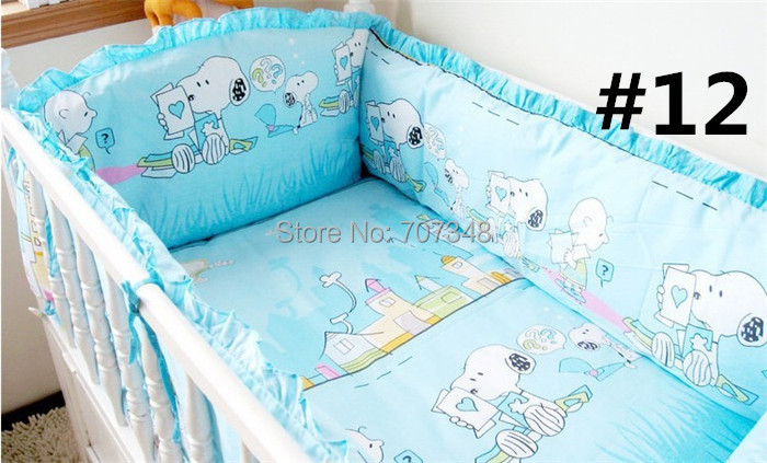 Easy Communication Bedding Sets Seller,Bumpers Bed Baby,Kids Sheet Bumpers for Crib/Cot,Ensures Babies' High Quality Sleeping(China (Mainland))