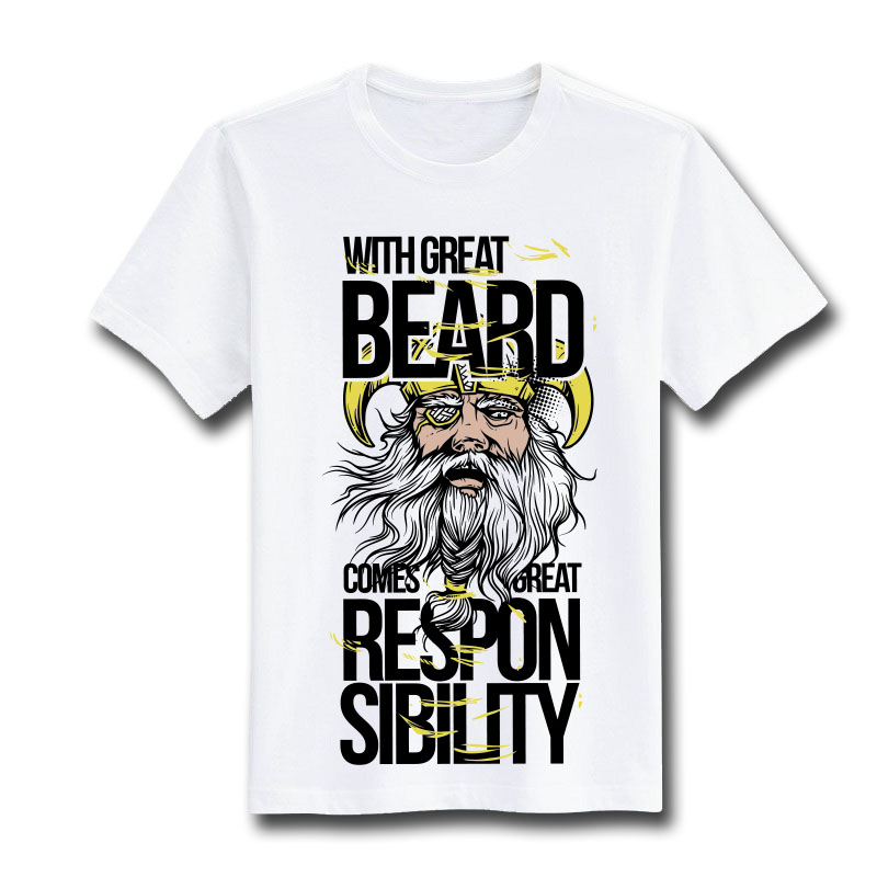 [MASCUBE TEE]Exclusive Sports Tees Funny Custom Tshirt Short Sleeve Summer Creative Cool Fashion Tops For Men Women Good Quality(China (Mainland))