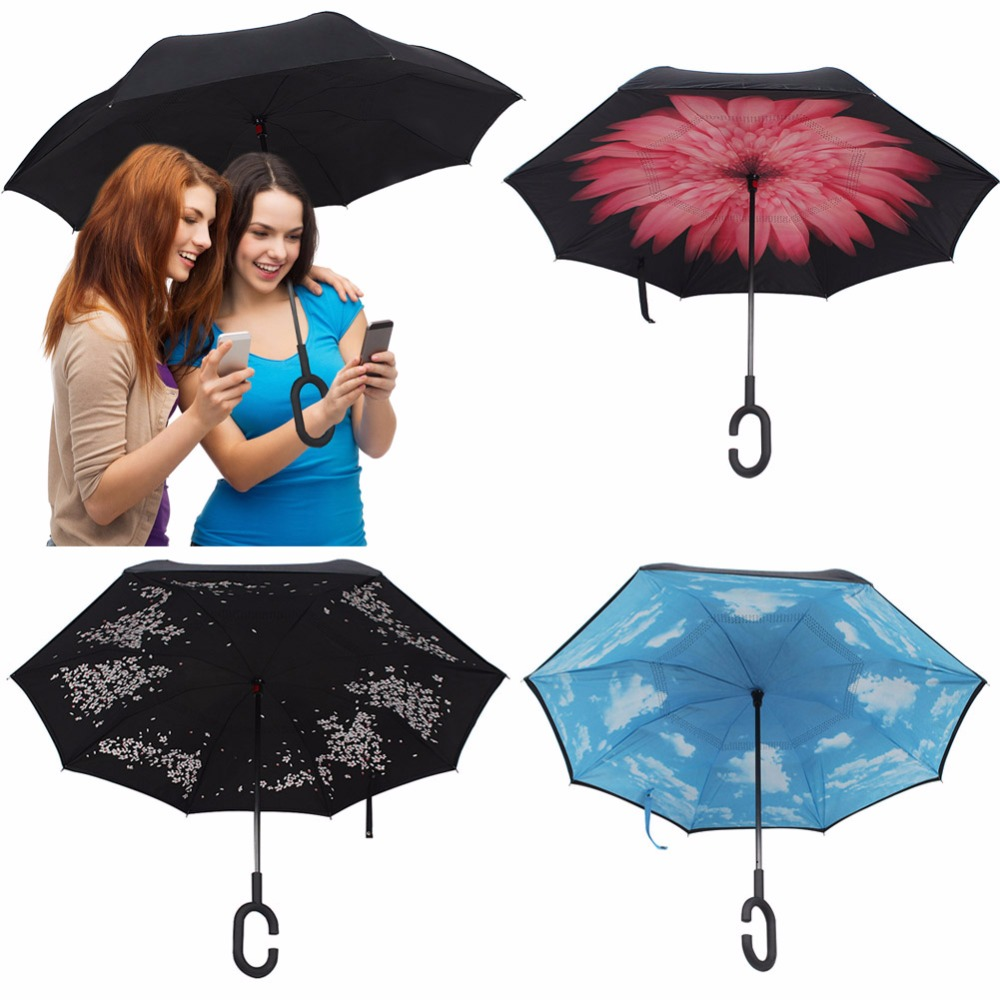 Shop eBay for great deals on Women's Fashion Umbrellas. You'll find new or used products in Women's Fashion Umbrellas on eBay. Free shipping on selected items.