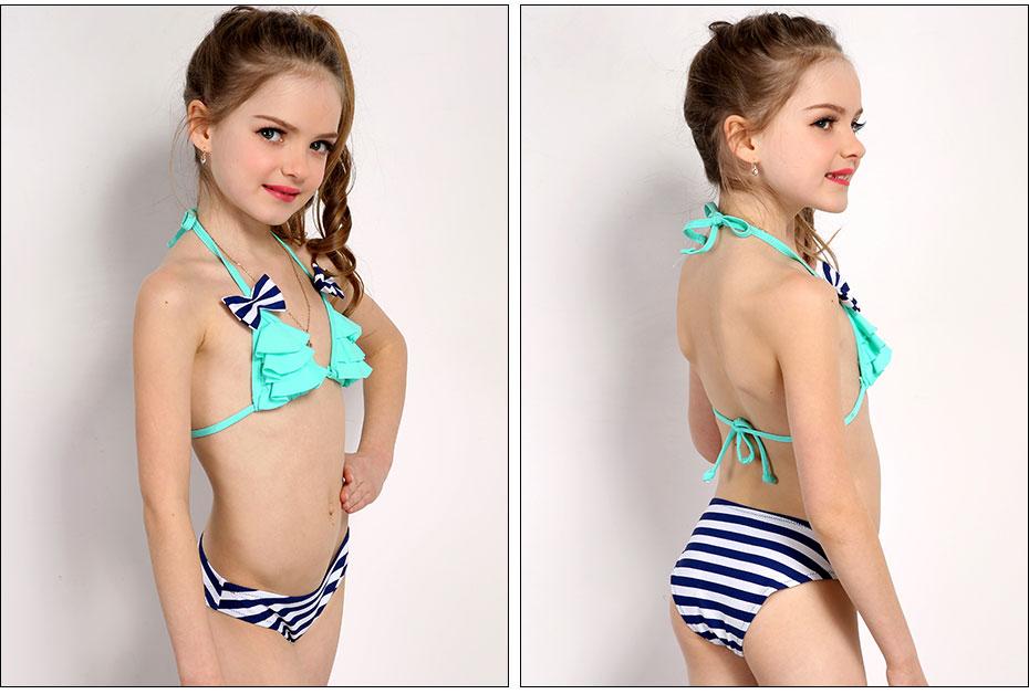 swimsuit  (15)