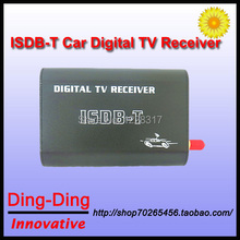 cable tuner price