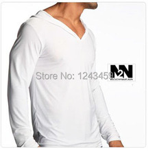 Men sleepwear N432(China (Mainland))