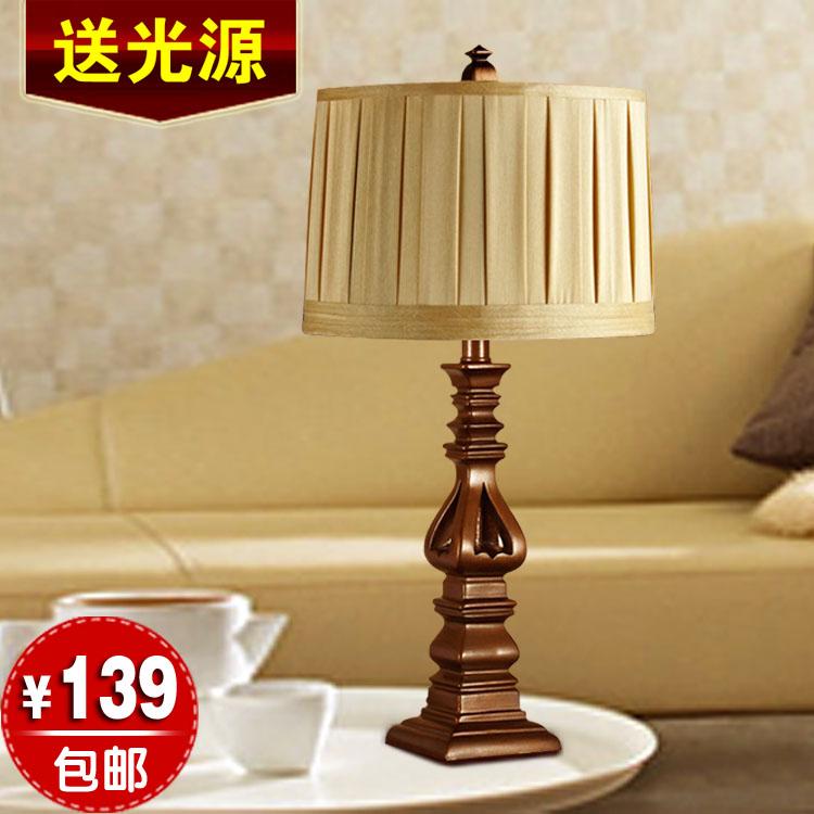 Schlafzimmer Lampe Ikea Wohnzimmer Mit Dimmer Surfinser
