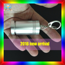 2015 the best detacher from professional eas factory golf tag detacher stop lock and square tag,and other eas hard tag 8000gs