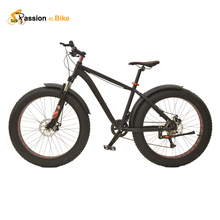 passion ebike 8 Speed Snow Bicicleta Mountain Bike for Suspension Fork with wings /fenders/mudguard only 8 pieces(China (Mainland))