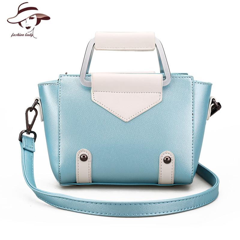 Patent Leather Fashion Designer Handbags High Quality Women Bag Luxury Brand Purses And Handbags Trapeze Bag Shoulder Tote(China (Mainland))