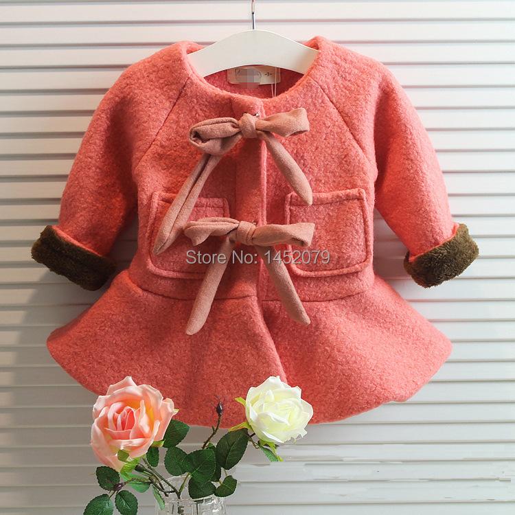 Шерстяная одежда для девочек Other new шерстяная одежда для девочек brand 5388 25