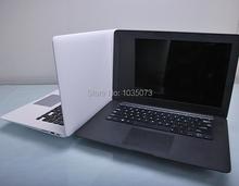 Cheap Mini Laptops 14 inch notebook computer Ultrabook laptop PC Intel Celeron N2815 dual core 8GB DDR3 128GB SSD Win8 Webcam(China (Mainland))