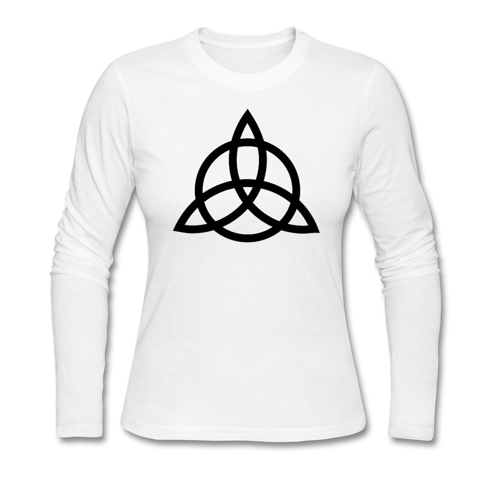 One Piece Women Plus Size T Shirts Vintage Led Zeppelin John Paul Jones Logo T-shirt For Women Promotion(China (Mainland))