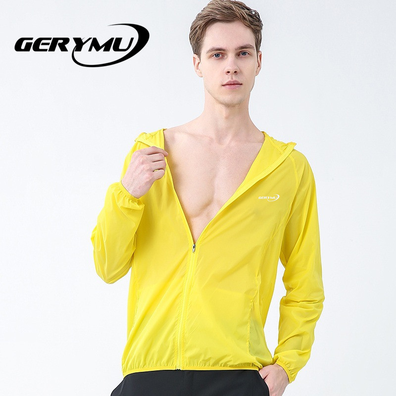 Compare Prices on Summer Rain Jacket Men- Online Shopping/Buy Low