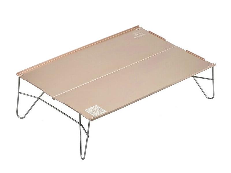 Уличные столы из Китая