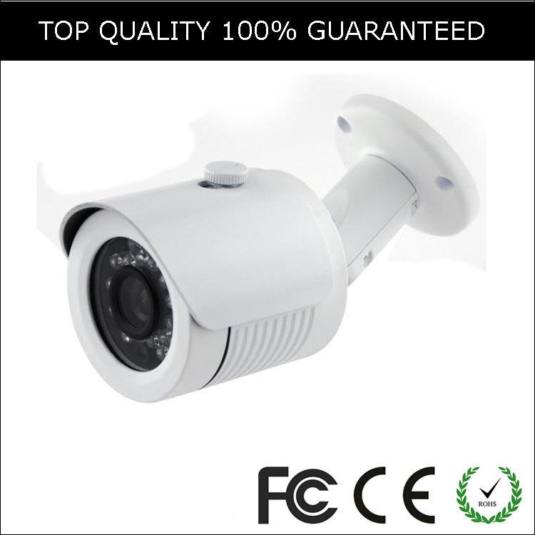 [#5517]  720P/960P/1080P/960H Infrared 2.8-12mm Varifocal Len Security CCTV Analog High Definition / AHD Bullet Camera<br><br>Aliexpress