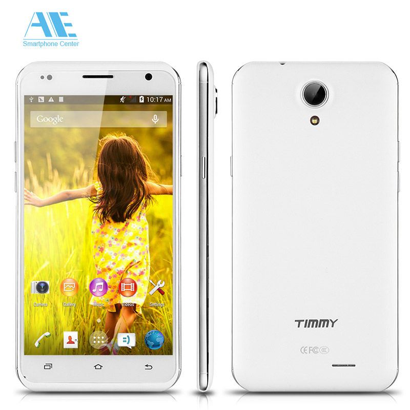Flash Sale 5.5'' TIMMY E86 3G Android 4.4 MTK6582 Quad Core Mobile Phone Dual SIM Dual Standby 1G RAM 8G ROM Smartphone(China (Mainland))