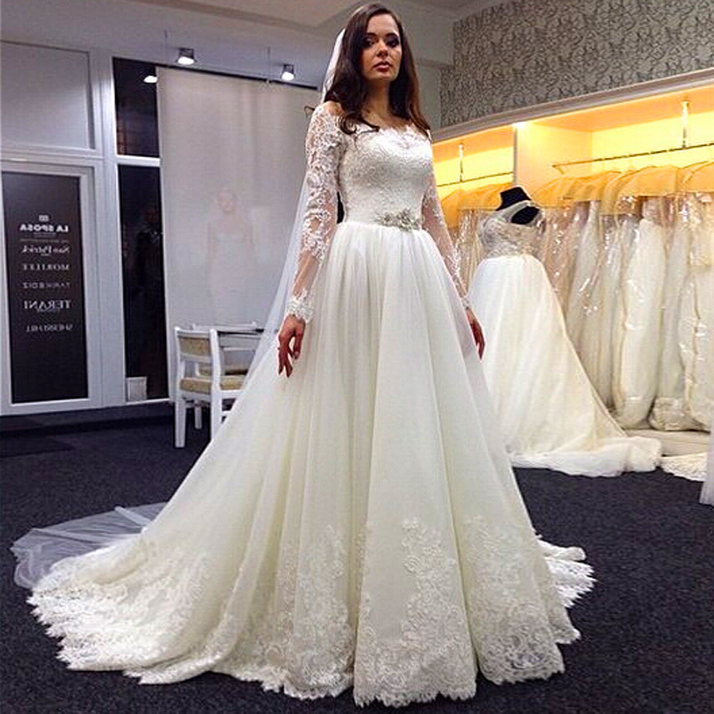 free shipping maternity wedding dresses