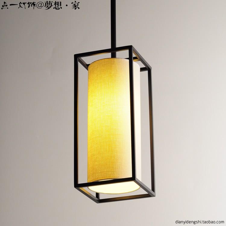 Здесь продается  Free shipping Modern minimalist style of the North European and American style bedroom lamp bedside lamp  Свет и освещение