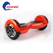 8 inch hoverboard bluetooth balance skateboards 2 wheel skateboard self balancing scooters electro scooter hoverboard overboard(China (Mainland))