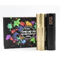 Hitman Mod Electronic Cigarette 24mm fit 18650 Battery by Made Man Mods 2 Colors fit 510