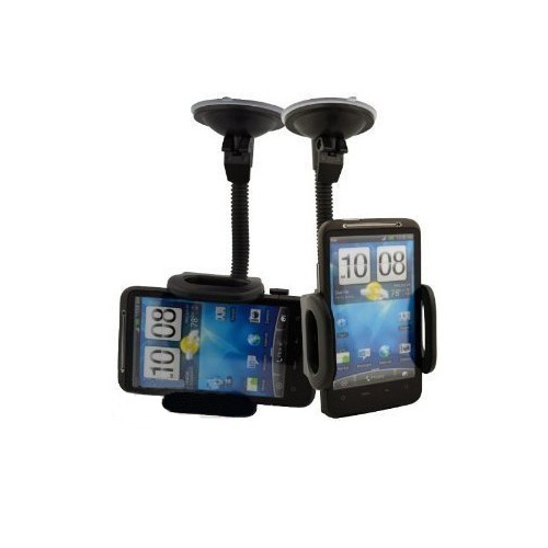 Free Shiping New Convenient Superior Practical Durable Sensitive Universal Car Mount Holder(China (Mainland))