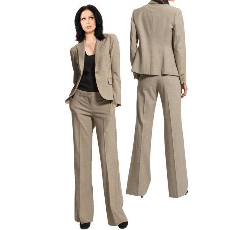 female tuxedo pants reviews online shopping female tuxedo pants reviews on. Black Bedroom Furniture Sets. Home Design Ideas
